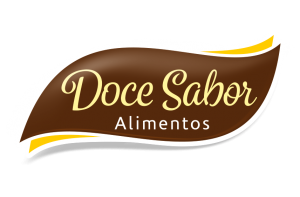 Chocolates, Doce Sabor, Chocolates em Joinville